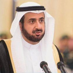 """""""السعودية للشحن"""" توقع اتفاقية مع متجر """"على بابا"""" لتشغيل 5 رحلات أسبوعية مرورًا بالرياض"""