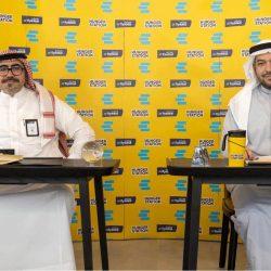 عطية: المنظمة العربية للسياحة توصي بالحوكمة والتحول الرقمي
