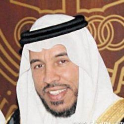 مفتي مصر : الإسلام دعا لغرس ثقافة الفسيلة كرمز لفعل الخير