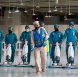 البنك المركزي السعودي يطلق برنامج التعليم المهني