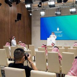 الهلال الأحمر بمنطقة مكة ينظم محاضرات توعوية