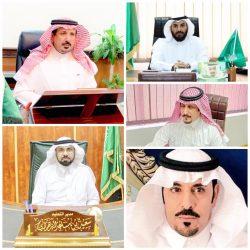 جامعة الإمام محمد بن سعود الإسلامية تحقق دوري الجامعات للرياضات الالكترونية FIFA21 للطالبات