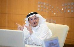 نائب تحرير إشراق لايف الفقهاء ضمن مثقفي منتدى فخر السعودية