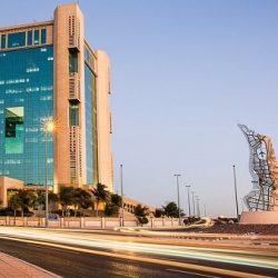 وزارة الثقافة والخطوط السعودية تحتفيان بالخط العربي