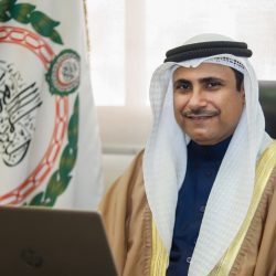الاتحاد يمنح شركة الرياضة السعودية حقوق النقل لمسابقتي كأس الملك والسوبر السعودي
