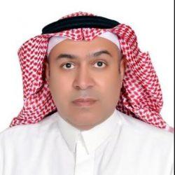 نجح الحج … السعوديون يلهمون العالم
