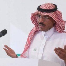 شرطة منطقة الرياض: القبض على (3) مواطنين لارتكابهم جرائم بذات النمط والسلوك الإجرامي