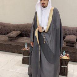 وادي ثروق بدوس العياش إرث حضاري .. والمطوع: شكرًا لقيادتنا الرشيدة