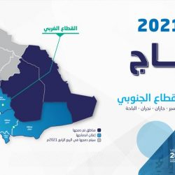 """""""المنظمة العربية"""" تدعو الجميع للتحول الرقمي بالخدمات السياحية"""