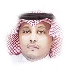 إمبراطورية الدول العربية والإسلامية