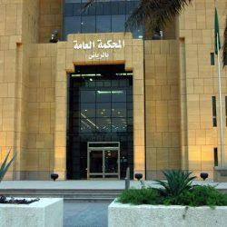تكليف نجيب ميقاتي بتشكيل الحكومة اللبنانية