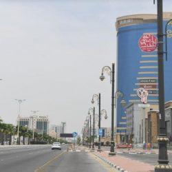 استمرار مركز التميز الاستثماري في دعم المستثمرين خلال إجازة عيد الأضحى المبارك