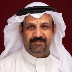 ثقافة وفنون جدة تقيم المعرض الفوتوغرافي السعودي الأمريكي الأول