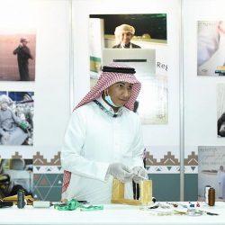 سعودية تنجح في إنشاء كافتيريا بعد ترك وظيفتها