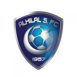 الزمالك يفوز على الإسماعيلي في الدوري المصري