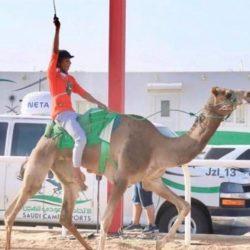 مواجهة صعبة للمنتخب السعودي لكرة السلة أمام الهند غداً