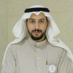 استمرار ازدهار السوق السكنية في المملكة العربية السعودية في الربع الثاني