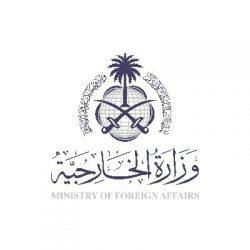 البرلمان العربي يعزي لبنان في ضحايا حادث انفجار خزان الوقود بمحافظة عكار