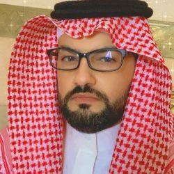 الهلال يتغلب على الطائي في دوري كأس الأمير محمد بن سلمان للمحترفين