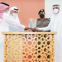 مراكز تقديم اللقاحات في الجامعات السعودية تقدم 61 ألف جرعة يومياً