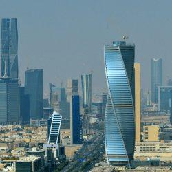 قولف السعودية تنظم مبادرة لزيادة عدد الممارسات للعبة سعوديا وعالميا
