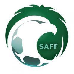 انتهاء الدوري المصري بعد 6178 مباراة…