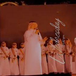 """الفنانة شاليمار شربتلي تفتتح معرض """"أجيال"""" بالقاهرة"""