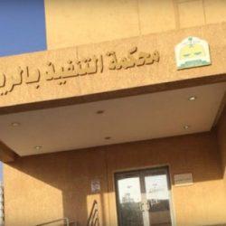 نجلة الفنان أحمد بدير تنفي تعرض والدها لوعكة صحية ونقله للمستشفى