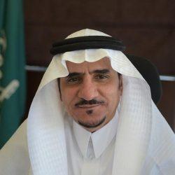 معالي رئيس جامعة الباحة : تقدم الجامعات السعودية في تصنيف التايمز ترجمة حقيقة لطلعات القيادة الرشيدة