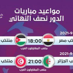 المنتخب المصري يفوز علي نظيره الأنجولي بنتيجة 1/0