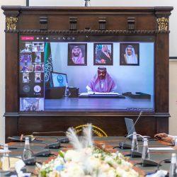 وزارة الداخلية: إيقاف تعليق القدوم إلى المملكة من الإمارات وجنوب أفريقيا والأرجنتين