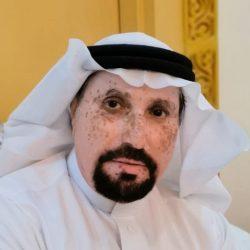الانتهاء من تحسين تغذية المناطق المرتفعة بحي النظيم شرق الرياض