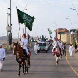 """جامعة نايف العربية وحرس الحدود ينظمان ورشة عمل """"أمن الموانئ"""""""