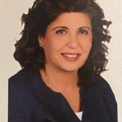 """الأمير عبدالعزيز بن ناصر .. يفتتح معرض """"قدوتي الفنية"""""""