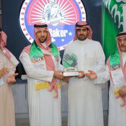 جامعة جدة تُعلن عن عدد من الوظائف الشاغرة بنظام التعاقد والتشغيل المباشر