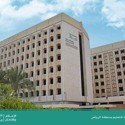 ملحمة ملك وشموخ وطن .. باحتفال المندق باليوم الوطني .. فيديو