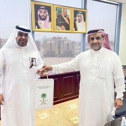 تركي الفيصل ونخبة من مفكرين عرب وعالميين ضيوف معرض الرياض الدولي للكتاب