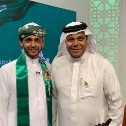 جراحة مجهرية ناجحة بمستشفى الملك عبدالعزيز بجدة لإنقاذ مصاب في حادث مروري 