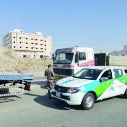 القبض على 4 أشخاص سرقوا 13مركبة في جدة