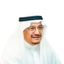 """الخطوط السعودية تحصد جائزة """"شركة الطيران الأكثر تقدماً في العالم"""""""