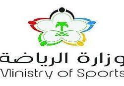 مصر تبني سارية علم أعلى من الهرم الأكبر في العاصمة الإدارية الجديدة