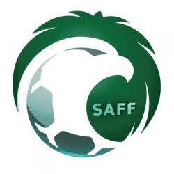 """""""الأخضر الأولمبي"""" يعبر العراق.. ويتأهل لنهائي كأس اتحاد غرب آسيا"""