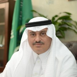 """""""صحة الرياض"""" تضبط وافدا يمارس العلاج الطبيعي في موقع مخالف"""