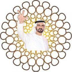 استئصال ورم بحجم ٤ سم من أمعاء أربعيني في مجمع الملك عبدالله الطبي