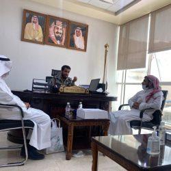 المدير الفني للمنتخب السعودي: مواجهة اليابان مهمة نتطلع من خلالها لدعم الجماهير