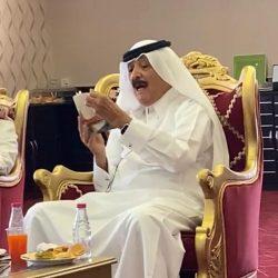 جدة .. إنجاز 38% من مشروع تصريف الأمطار بحي النخيل