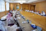اللجنة العقارية في الشرقية  تؤكد التواصل مع الجهات ذات العلاقة لتذليل التحديات