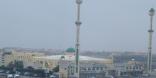 مبادرة لجنة الأمل للتوعية بسرطان الثدي في جوامع ومساجد المنطقة الشرقية