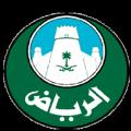 عضوات بلدي الرياض يستقبلن شكاوى المواطنين ببلدية الشميسي.. الأربعاء المقبل