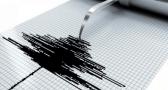 تحذير من تسونامي بعد زلزال بقوة 7.6 درجات قبالة كاليدونيا الجديدة